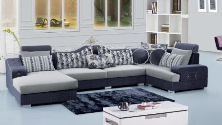 宜宾沙发换布注意哪些