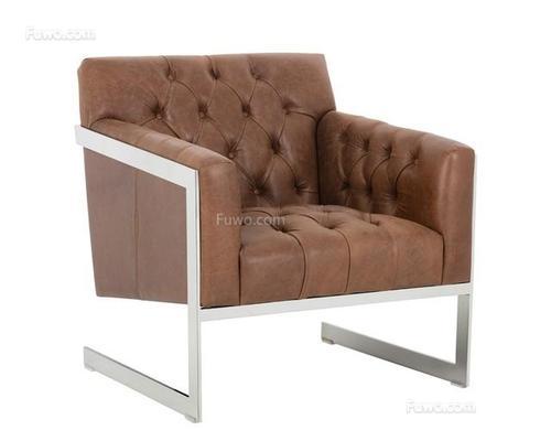 宜宾沙发换布需要参考家居风格