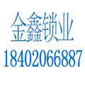 吴川市梅菉金鑫锁业