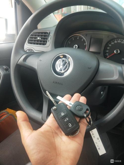 本中心配汽车钥匙技术好解决客户燃眉之需。