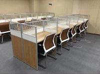 泰安家具配送公司服务可靠