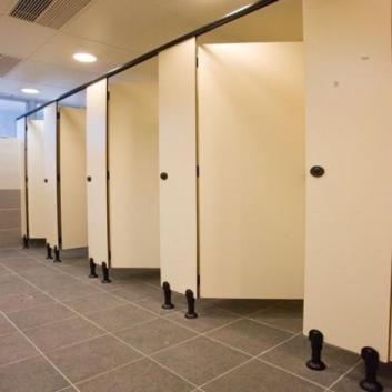 九龙坡区卫生间隔断人性化的设计