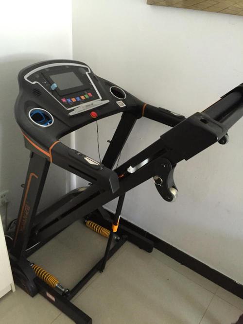 海口健身器材维修销售送货上门