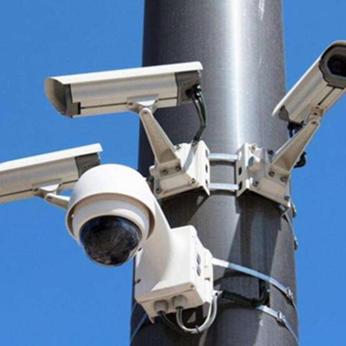 潍坊门禁系统设计安装监控安装
