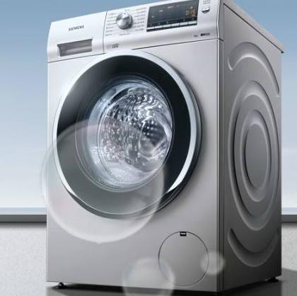 郑州海尔洗衣机售后维修电话