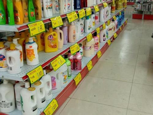 广东清货公司清货方法中最经典的三个方法