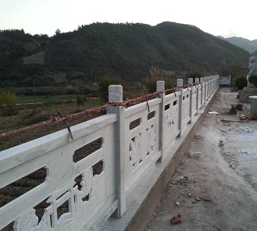 大理石材加工大理厂栏杆加工工厂