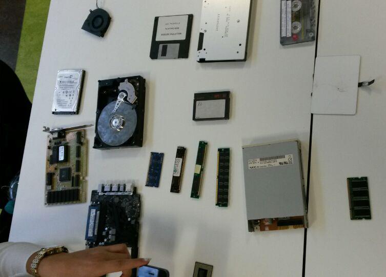绵阳电脑维修电话预约服务