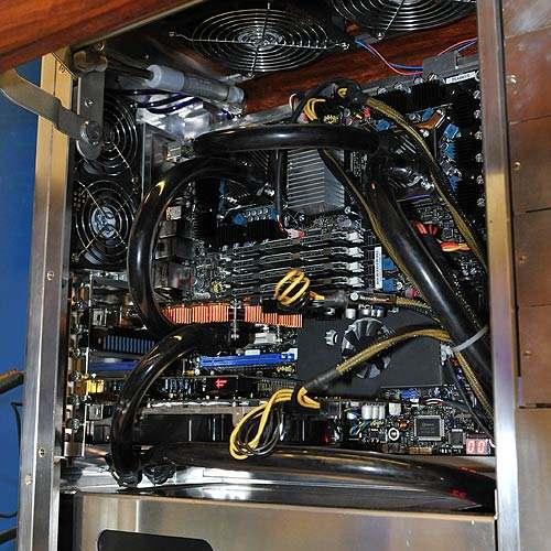 我们提供的上门维修电脑服务随叫随到