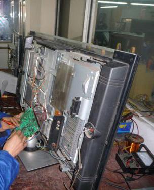 电脑常见的故障有那些