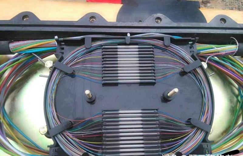 光纤熔接前要做哪些准备