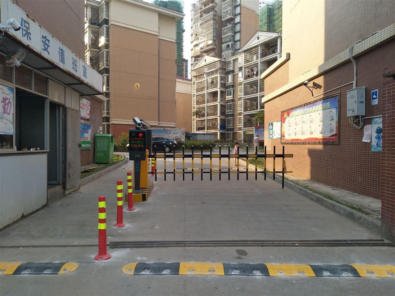 潍坊监控安装专业可靠值得信赖