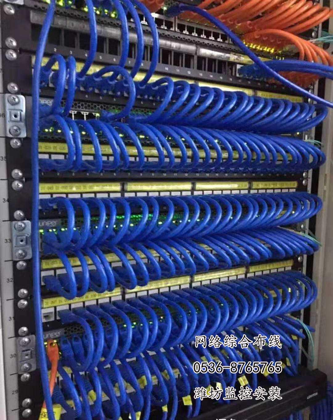 德益鸿智能科技有限公司提供光缆熔接接一条龙服务