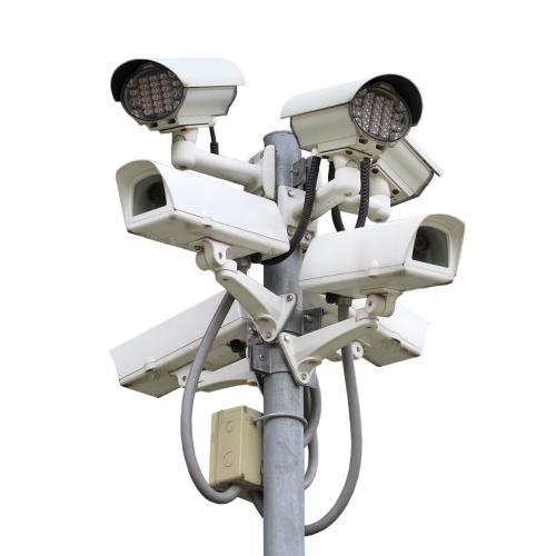 安装监控有什么意义
