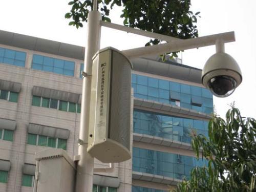景德镇监控安装 无线网络摄像头怎样和手机连接