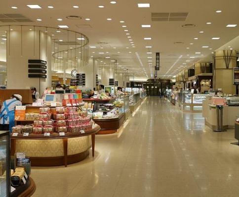 佛山百货超市清货公司 绝对诚信 出价合理