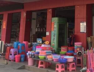 东莞专业短期清货公司