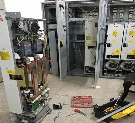 福州工厂配电箱维修 服务质优 收费合理