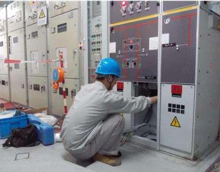 福州专业电工上门维修 电气维修