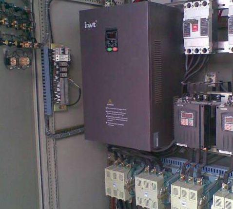 福州电路维修安装-福州电工上门维修
