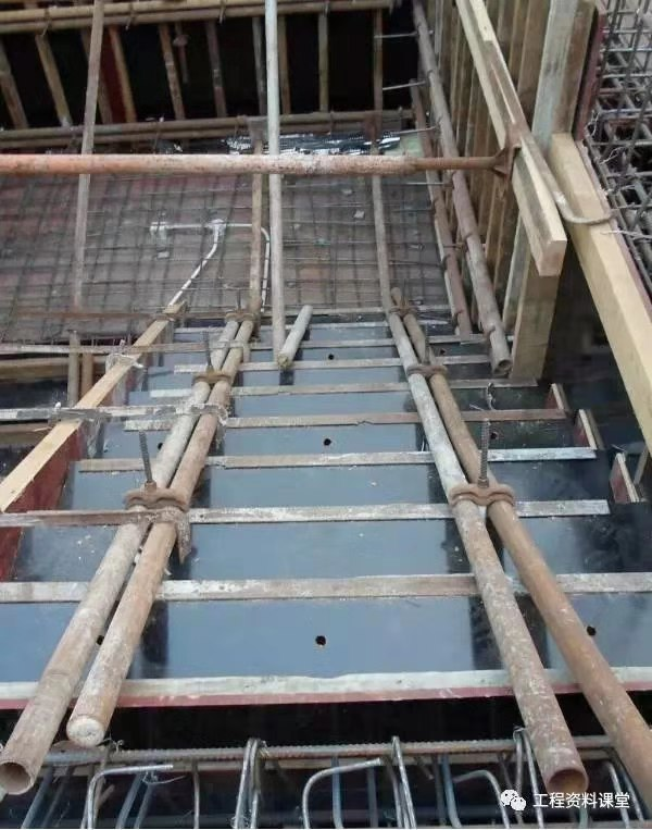 中山建筑结构加固改造工程