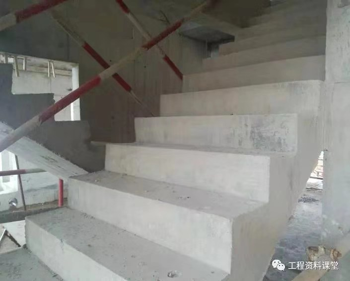 中山装修队专业承接房屋改造