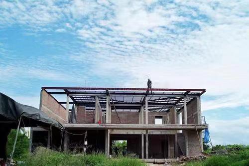 中山房屋改造分为哪些
