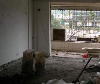 新郑旧房翻新的注意事项有哪些