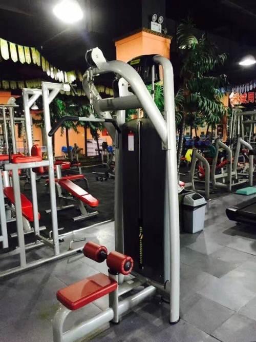 成都专业健身器材维修技术可靠