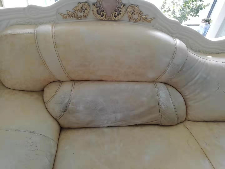 潍坊沙发翻新 旧沙发如何翻新