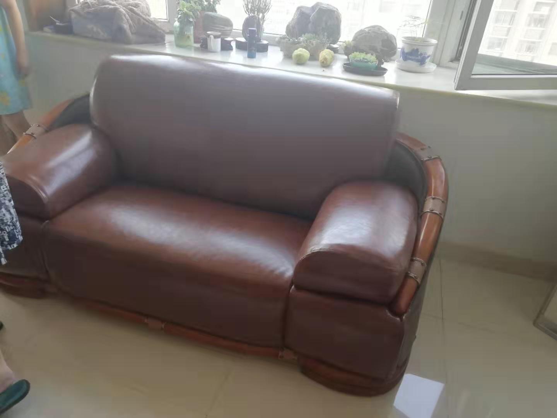 沙发翻新讲究哪些