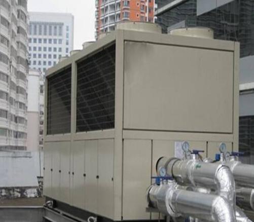 衡水中央空调安装、维修、保养