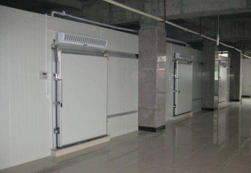 宿迁冷柜制冷系统日常维护方法