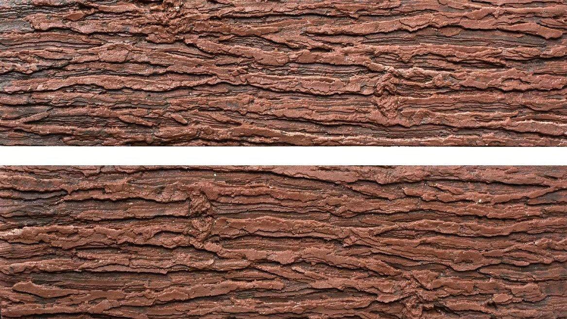 贴好的软瓷产生泛碱怎么办