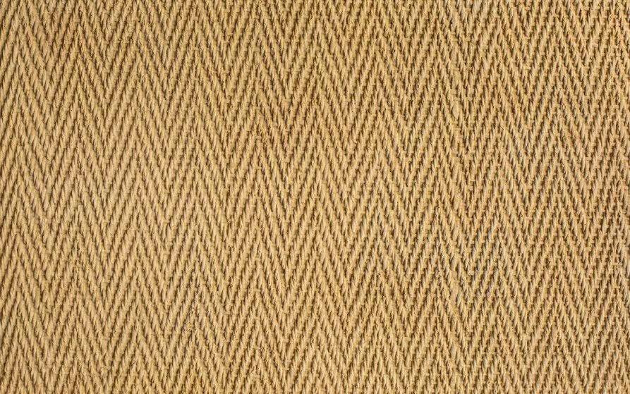 软瓷和传统的瓷砖相比有哪些优势