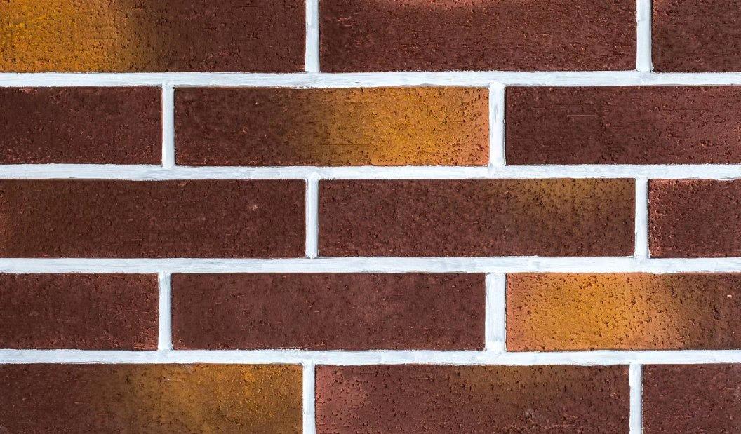 软瓷作为外墙装饰材料的一些优势