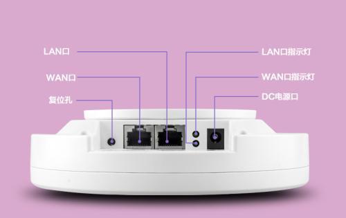 无线覆盖5GHz和2.4GHz有什么区别