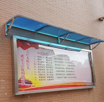 柳州标识标牌就找栋仁广告传媒有限公司