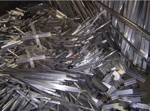 潍坊废旧金属回收公司服务可靠
