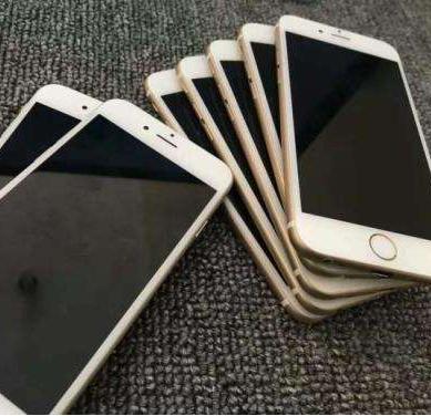 太原二手智能手机回收有没有专业的?