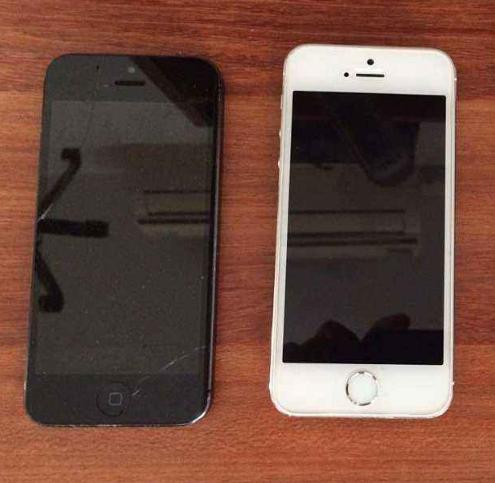 太原手机单品回收