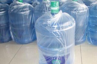 瓶装水和东兴桶装水的区别
