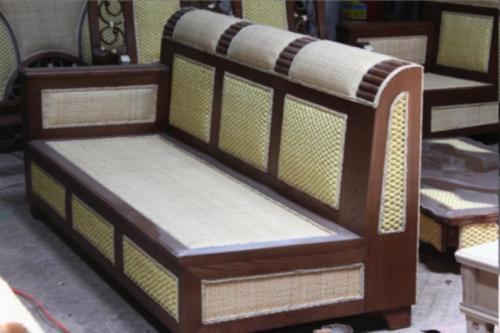 本中心提供沙发维修翻新上门服务
