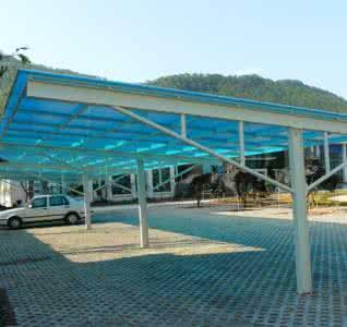 金华钢结构安装工程方便