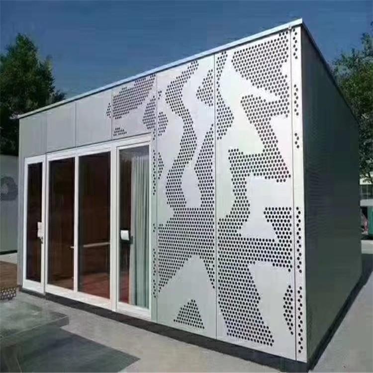 金华资质齐全的钢结构设计企业