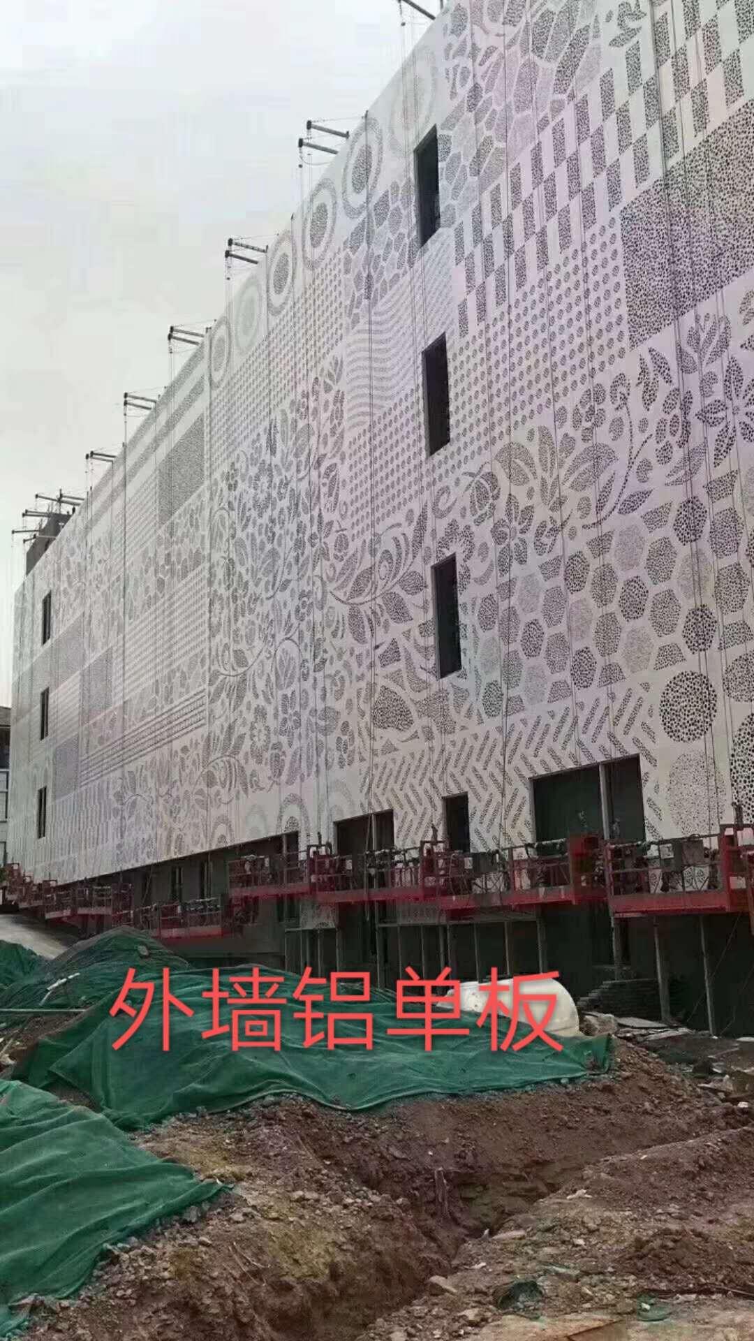 金华钢结构设计工艺精湛