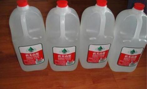 昌华饮用水提供桶装水16小时配送服务