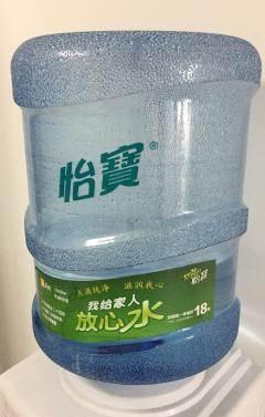 寮步桶装水批发免费送上门