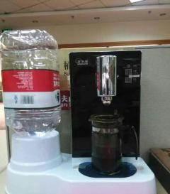 寮步桶装水配送实惠安全