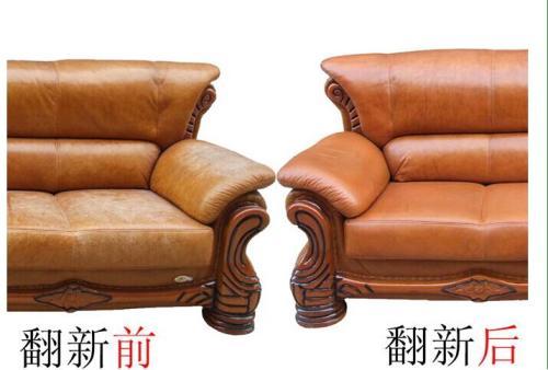 沙发维修针对各种沙发问题